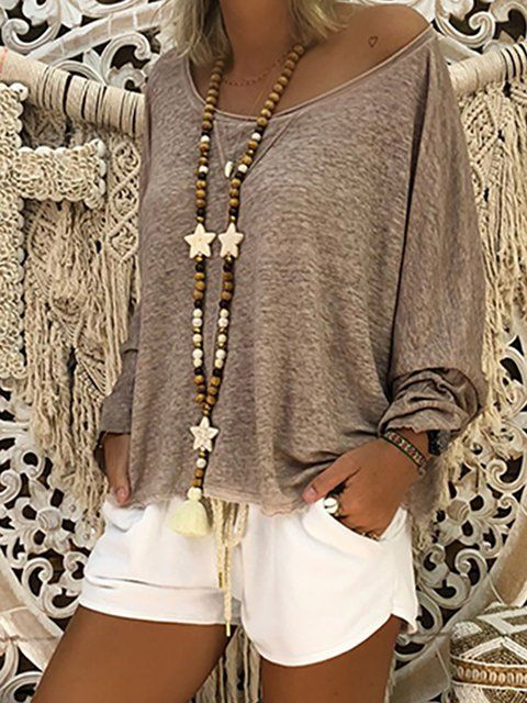 Buy Tops For Women at JustFashionNow. Online Shopping ...