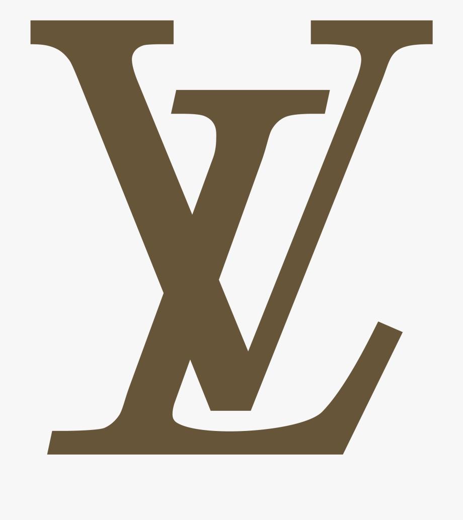 Download And Share Logo Louis Vuitton Louis Vuitton Logo Png Cartoon Seach More Similar Free Transparent Cliparts Carttons An Louis Vuitton Vuitton Louis