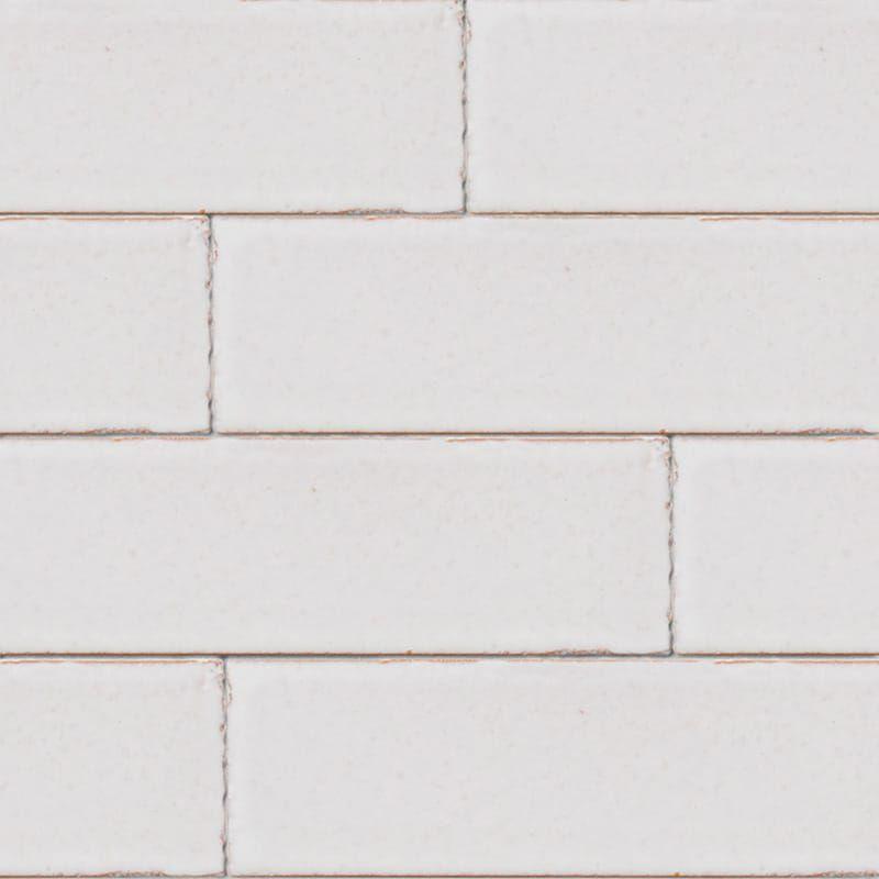 Mashiro Plain Ceramic Tiles 2 1 4x7 3 8 Country Floors Of America Llc Ceramic Tiles Glazed Brick Ceramics