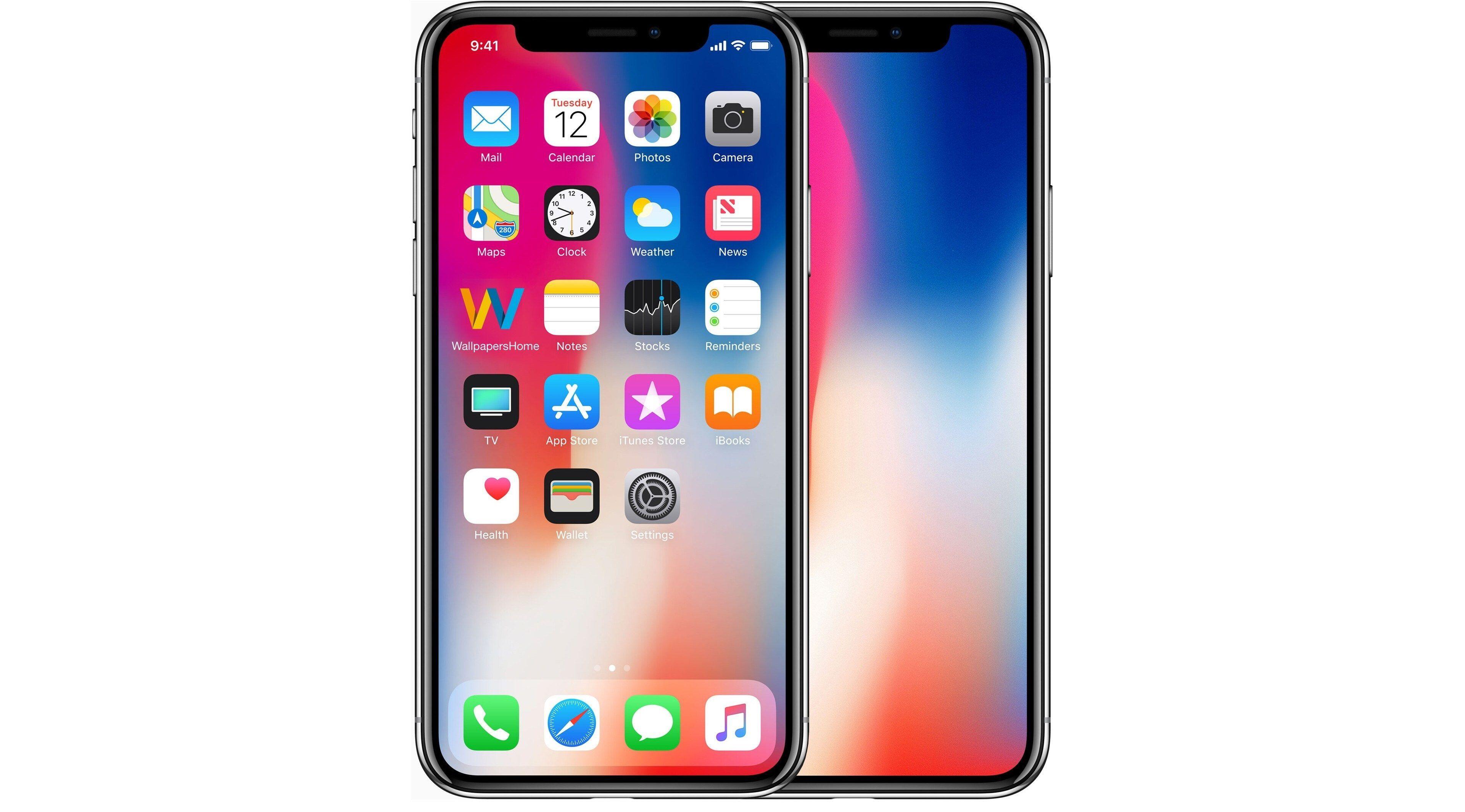 3840x2130 iphone x 4k wallpaper pack 1080p hd