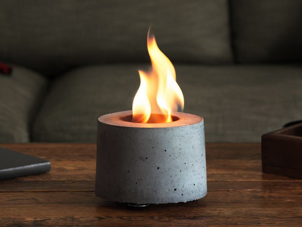 Flikr Fireplace Rubbing Alcohol Tabletop Fire Pit Tabletop