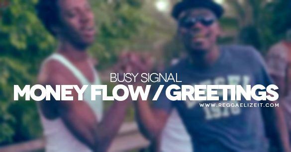 Busy signal money flow greetings ribbidibi video pinterest busy signal money flow greetings ribbidibi video m4hsunfo