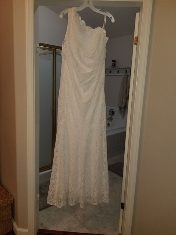 Wedding dresses in Kerman