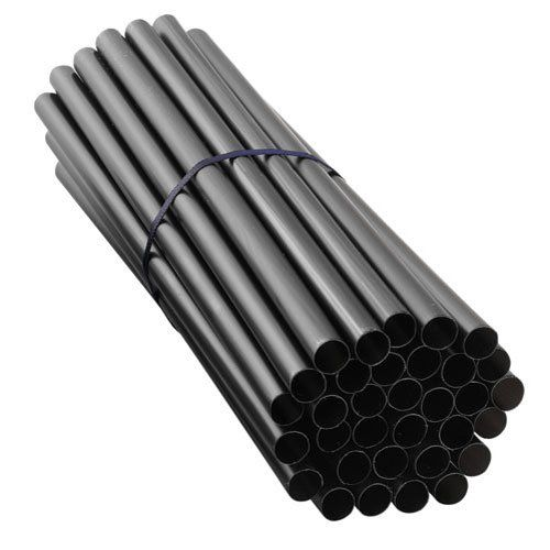 "100 FAT or Giant BLACK Smoothie Drinking Straw 10"" BLACK Wide Width for Milkshake Frozen Drink Daxwell http://www.amazon.com/dp/B008E5XX52/ref=cm_sw_r_pi_dp_cIg3wb17446G4"