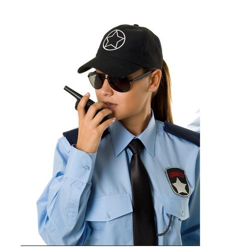 Atlanta Security Guards Security Guard Security Guard Services Guard