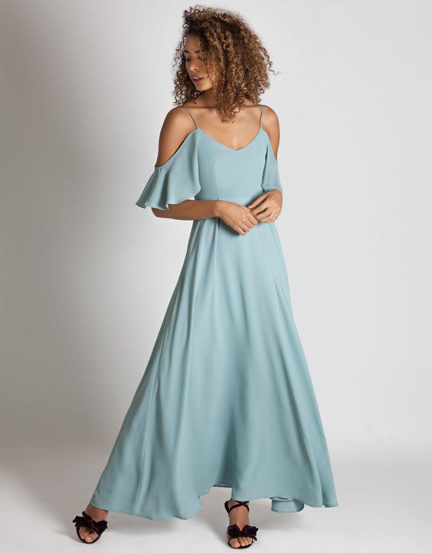 Mykonos Marine Dress  Bridesmaid dress opt   Pinterest  Wedding