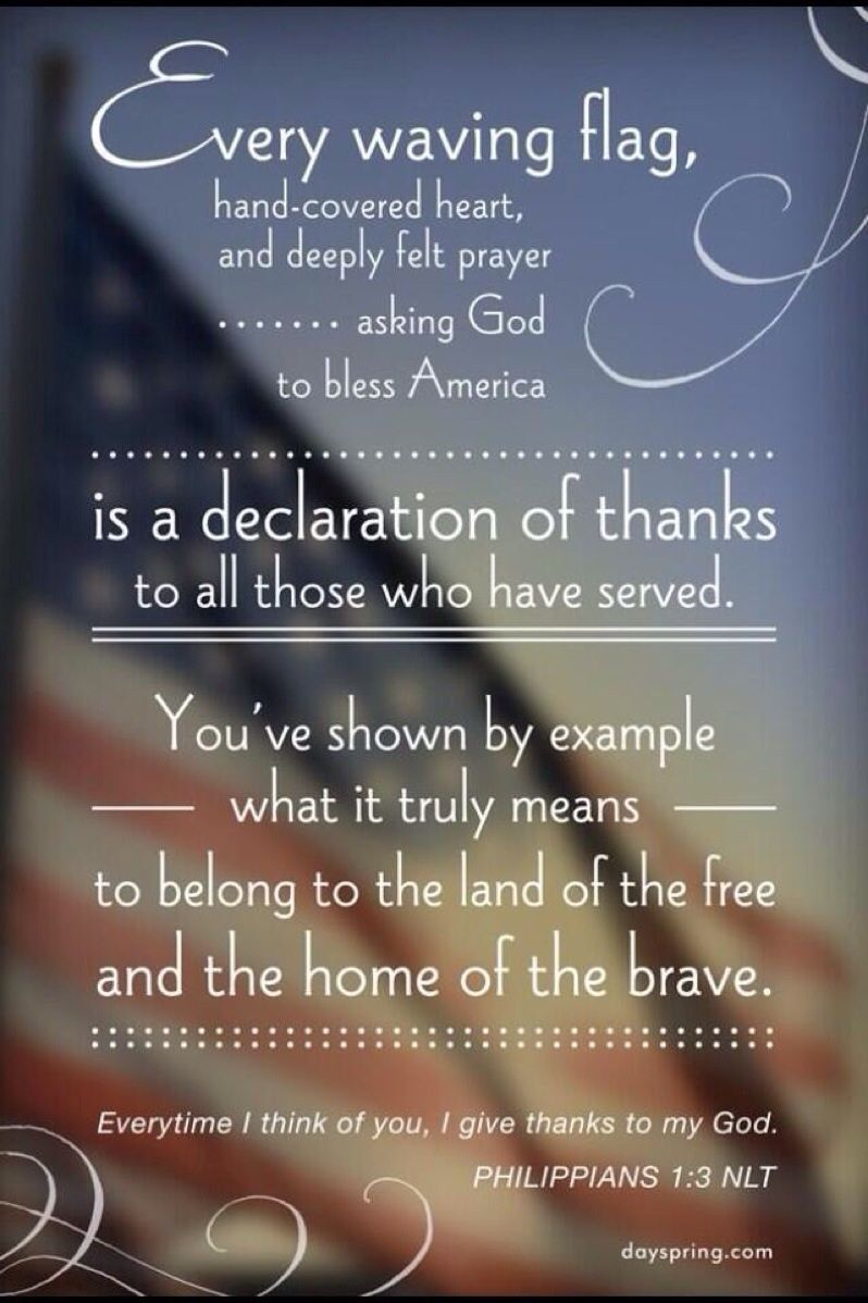 home of the free because of the brave pictures photos and images