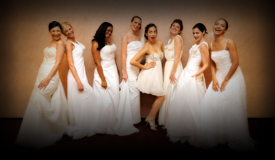Las Vegas Rental Bridal Gowns And Wedding Dress Rentals