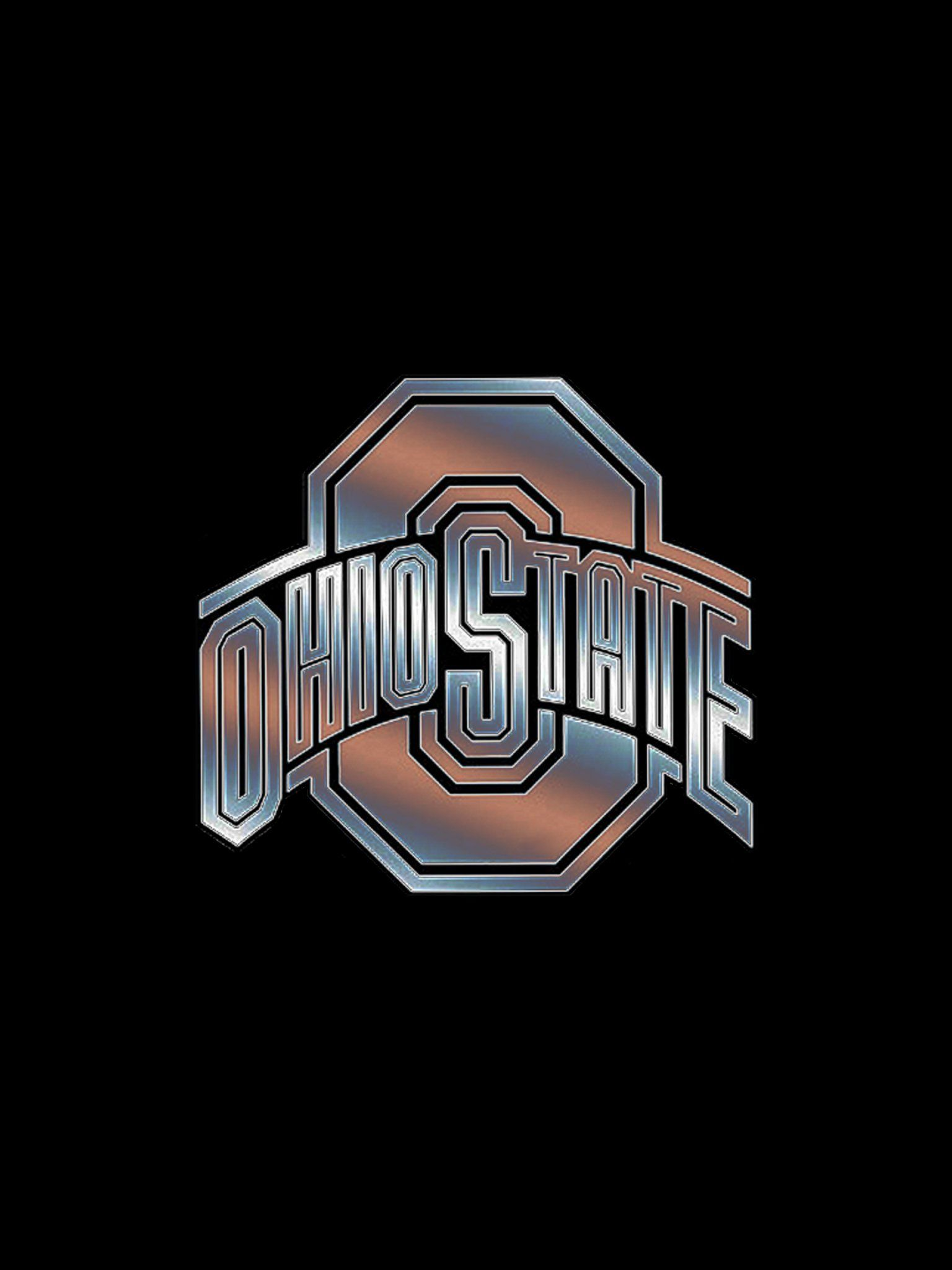 Osu Ipad Wallpaper Ohio State Wallpapers Jpg 1536x2048 Stadium