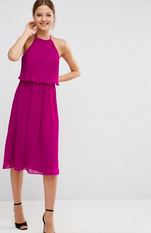 425f835ab Vestidos de invitada Asos http   stylelovely.com asos 2017 04 06 vestidos -de-invitada-por-menos-100