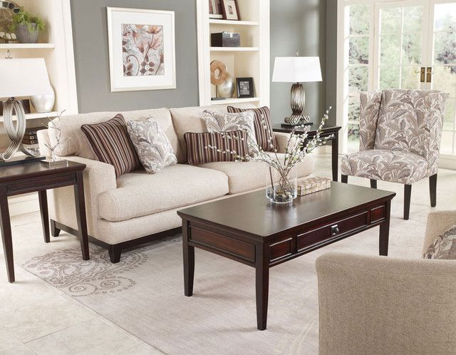 Living Room Furniture Collections Contemporary Living Room For New Designer Living Room Sets Design Ideas