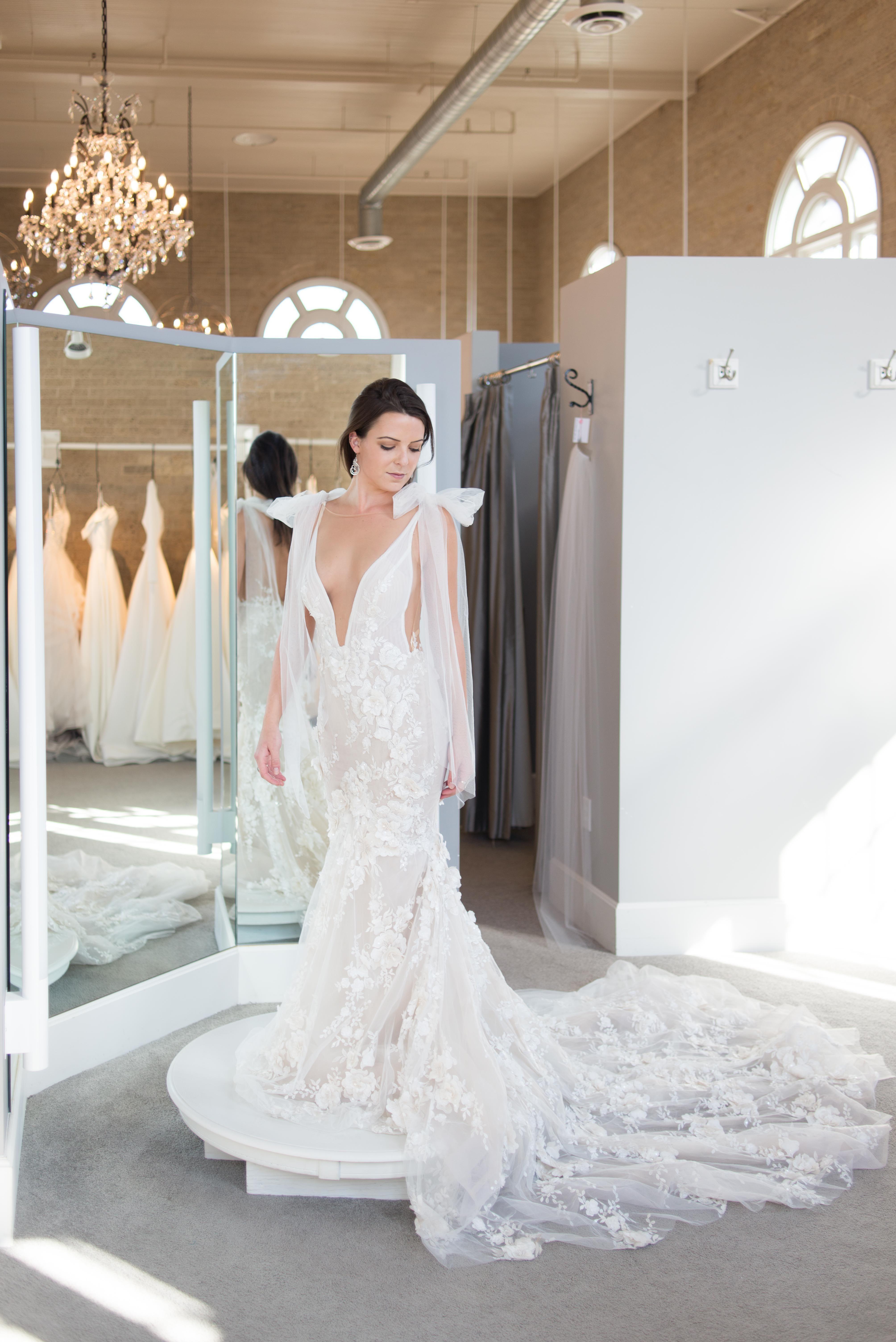 Leonie   Wedding dress couture, Wedding dress guide