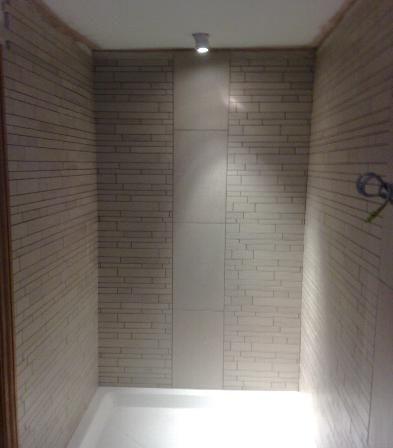 this small ensuite showeroom unbelievably - En Suite Bathrooms Designs