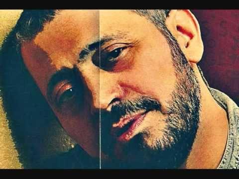 اكدب عليك جورج وسوف Gorge Wassouf Akdeb 3alek George Wassouf Song Quotes Songs