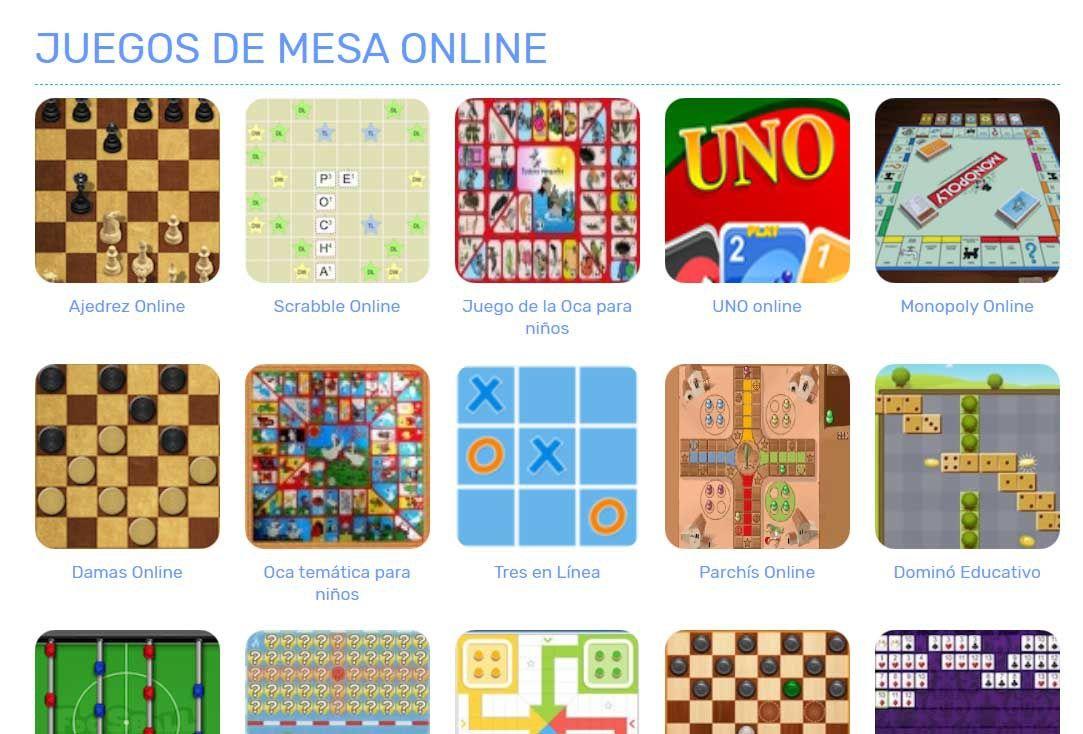 Mesa De Niños Catálogo Para Instalar La Mesa Online Juegos Multijugador Multijugador Mesa Para Niños