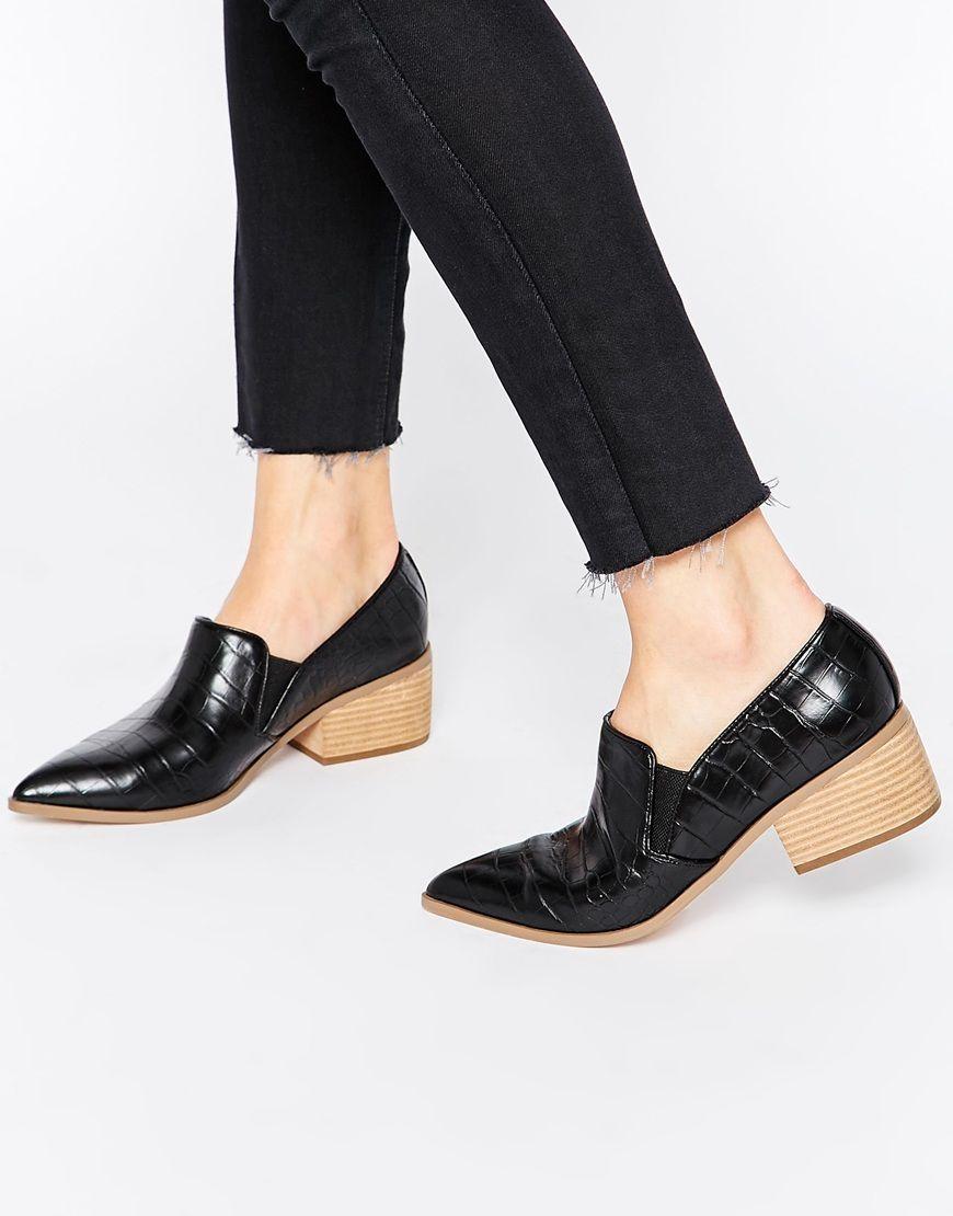 Buy Women Shoes / Asos Say Hello Heels