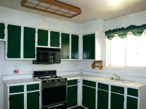 Painting Kitchen Cabinet Doors Different Color Than Frame Google Search Painting Kitchen Cabinets Kitchen Cabinets Kitchen Cabinet Colors