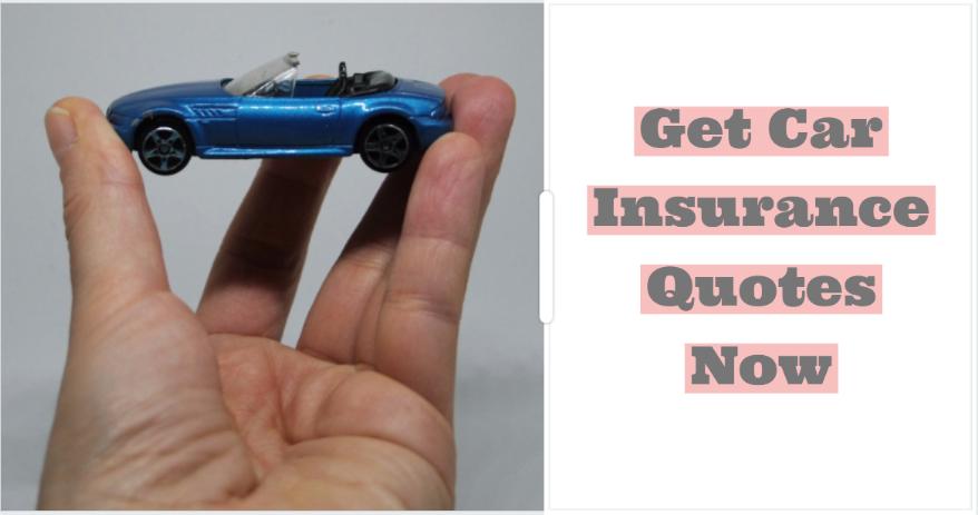 Cheap Car Insurance San Diego Cheap Auto Insurance San Diego Is