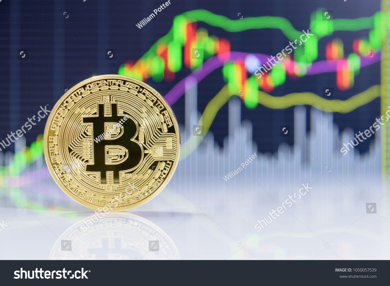 Crypto Currency Blockchain Or Digital