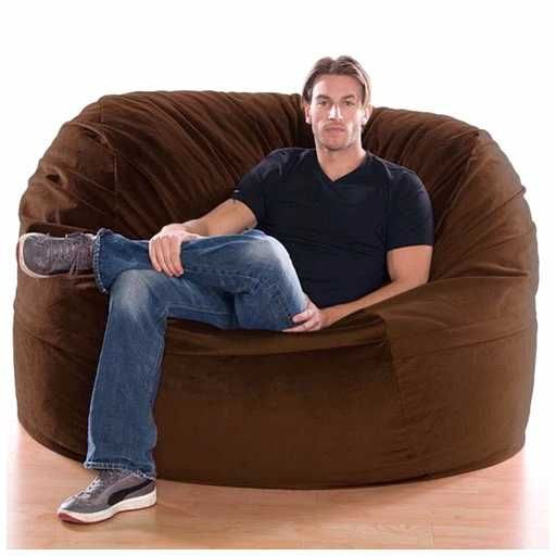 20 Best Kids Bean Bag Chairs Ikea That Create A Better Look We Love Ikea All Of Them Check Our Best Collection About The Kids Bean Bag Chairs Ikea You Wi