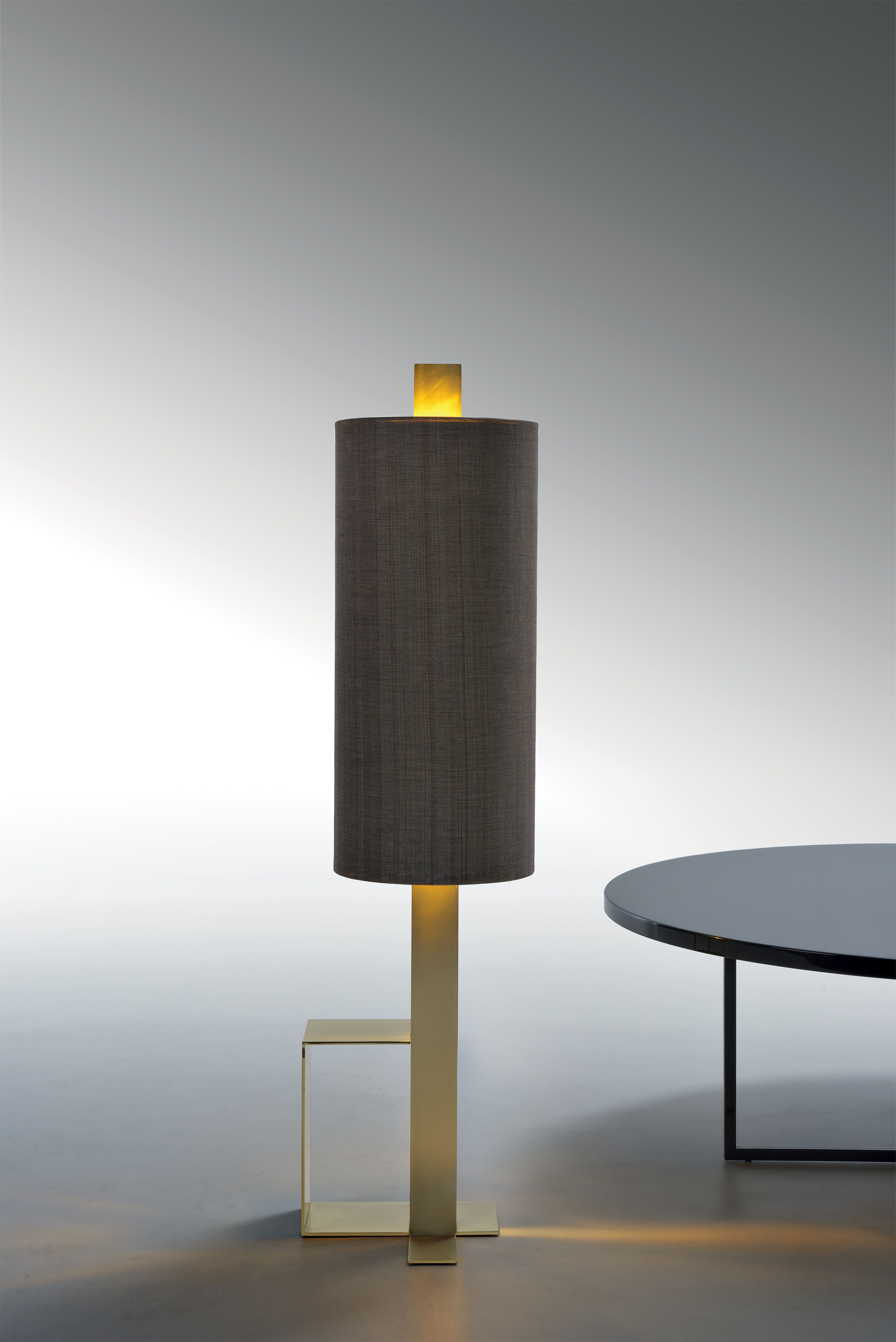 chiara table thierry lemaire google search lighting. Black Bedroom Furniture Sets. Home Design Ideas