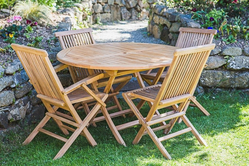Magnificent Top 10 Best Outdoor Folding Table And Chairs Set Comparison Evergreenethics Interior Chair Design Evergreenethicsorg