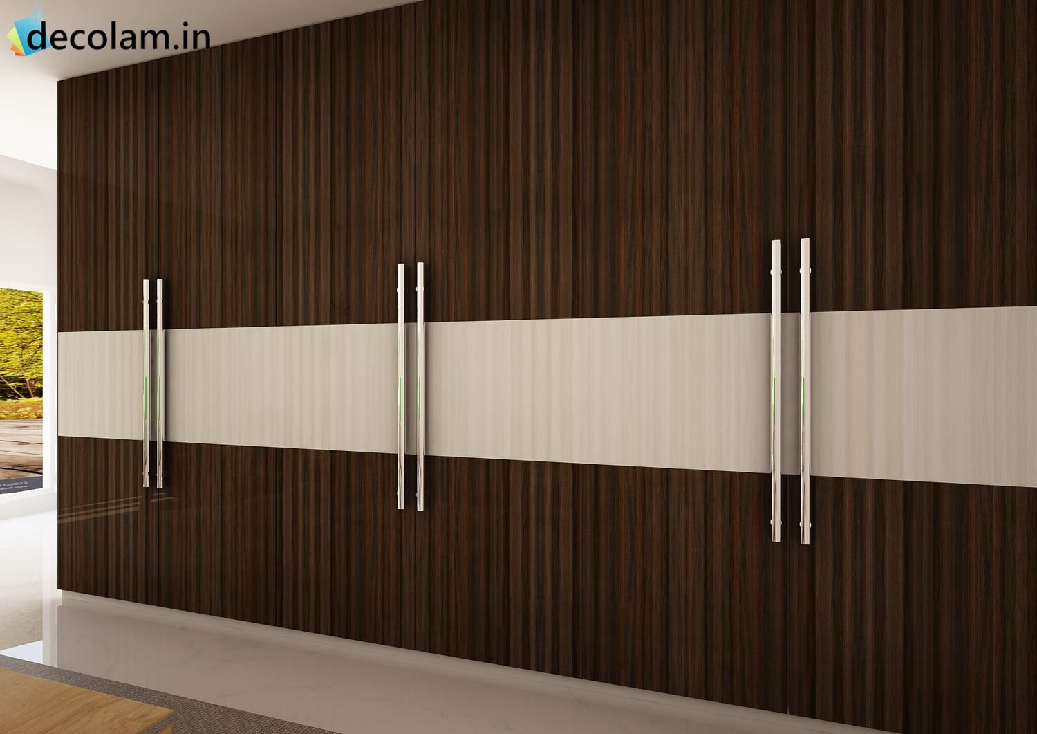 Wardrobe Design Ideas That Will Leave You Speechless Get Widest Collection Of Col Wardrobe Laminate Design Wardrobe Door Designs Bedroom Furniture Design