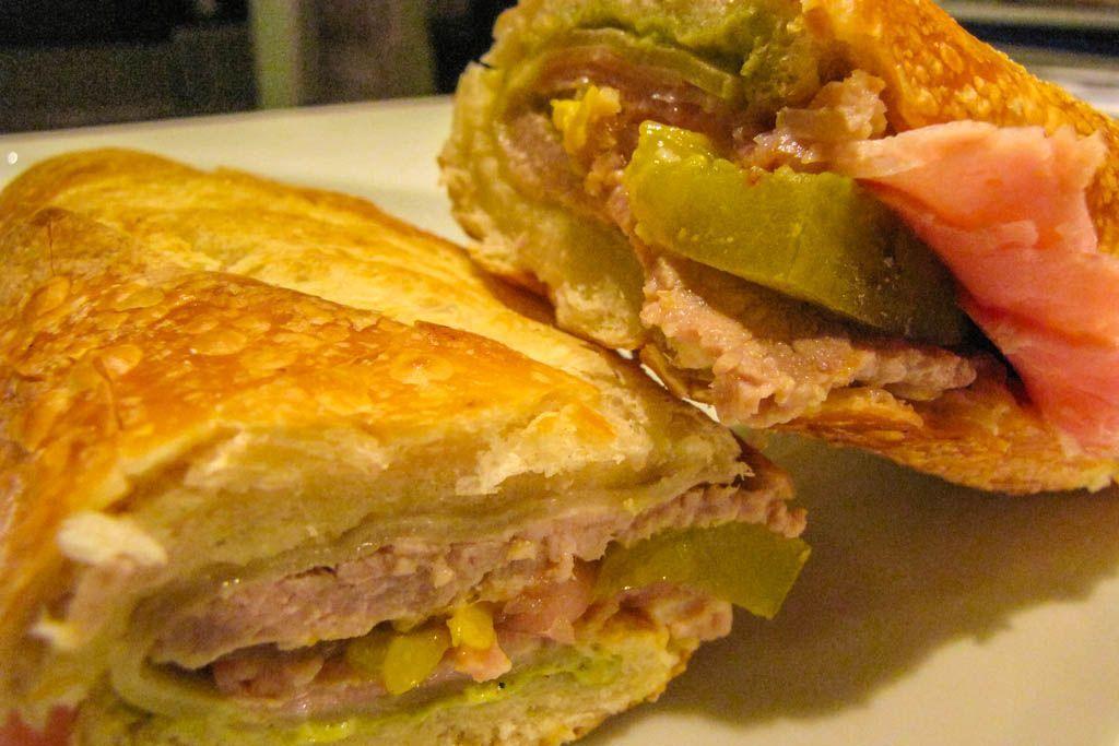 Ajiaco caldosa cocina cubana comida cubana congri frijoles ...