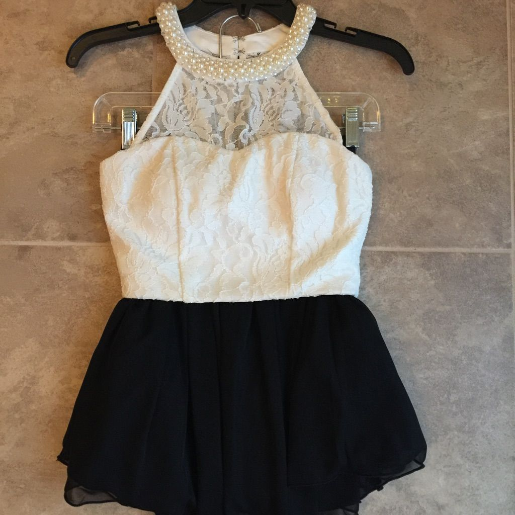 piece formal dress products