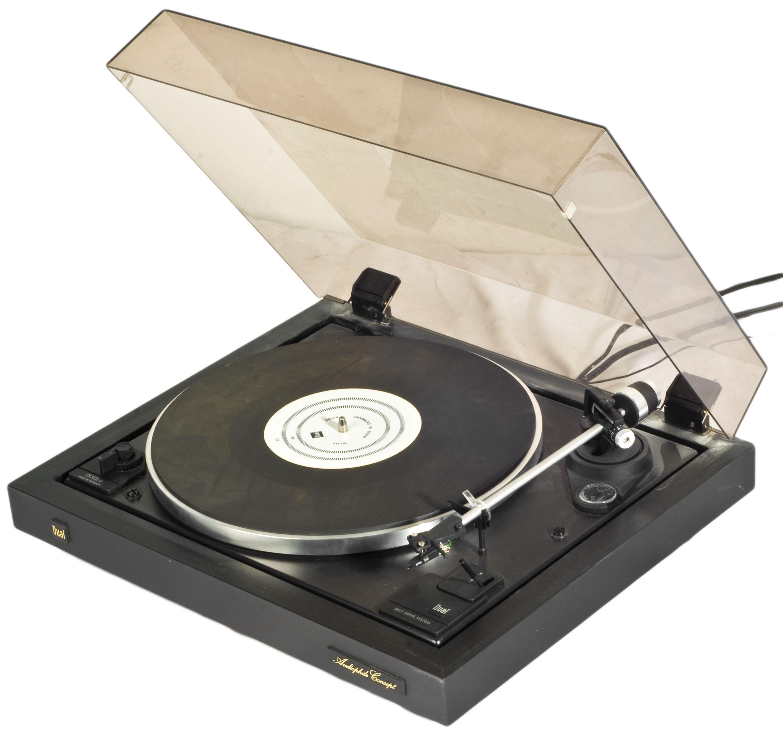 Dual Record Player Cs 505 3 Sound Light Rental Event Media Studio Record Player Vinyl Player Vinyl Record Player