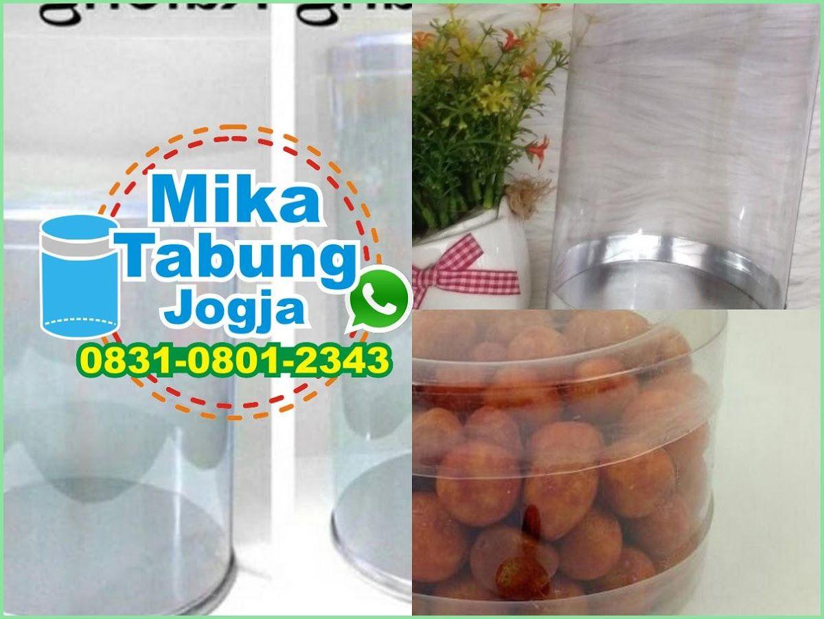 Mika Souvenir Malang Jual Mika Souvenir Malang Jual Mika Tabung
