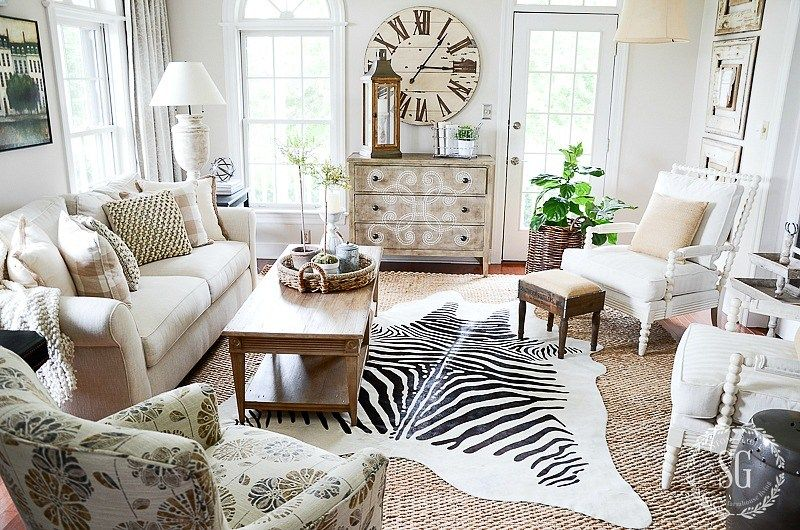 How To Layer Rugs Like A Pro Rugs In Living Room Room