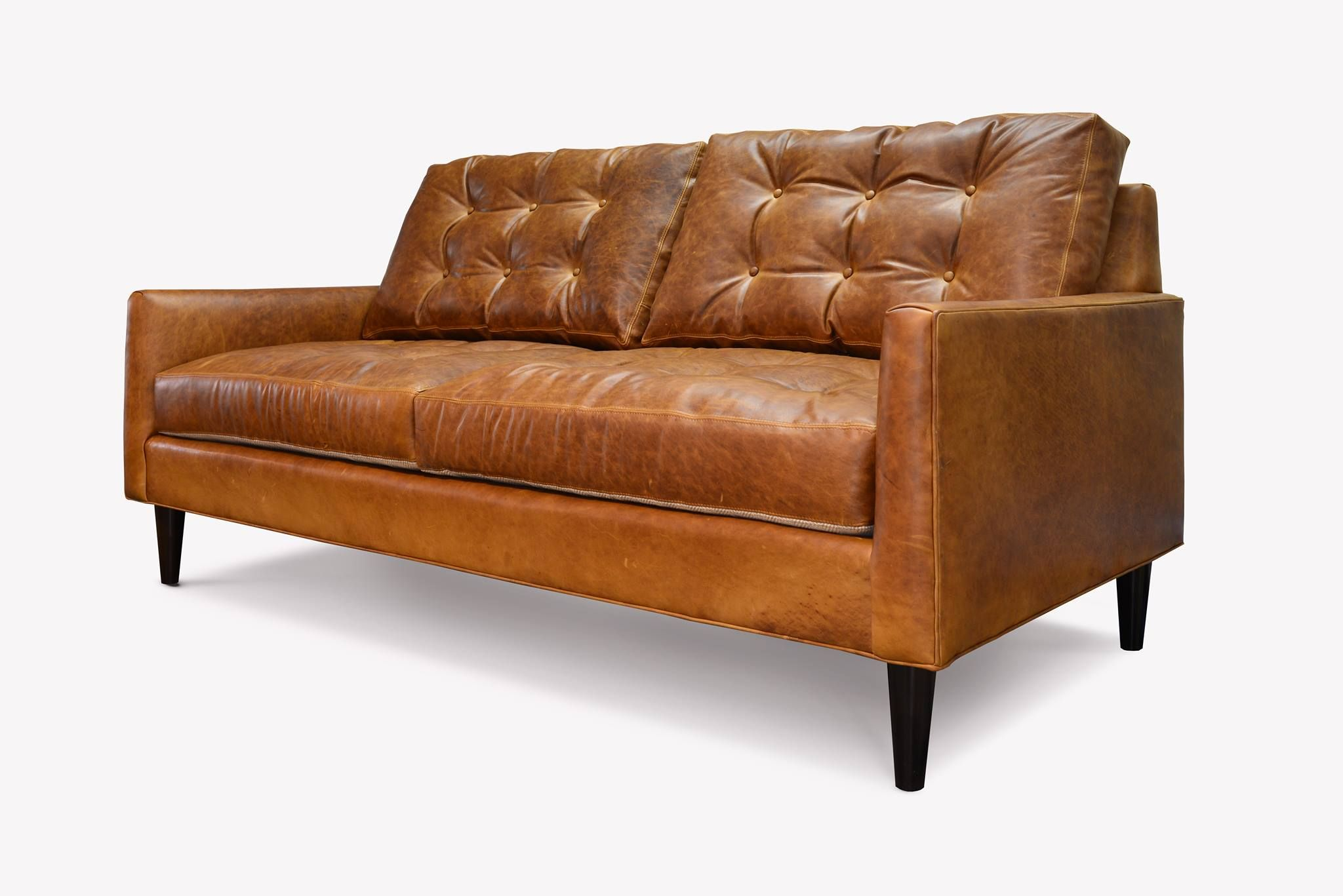Best The Redding Custom Midcentury Sofas Sectionals More 400 x 300