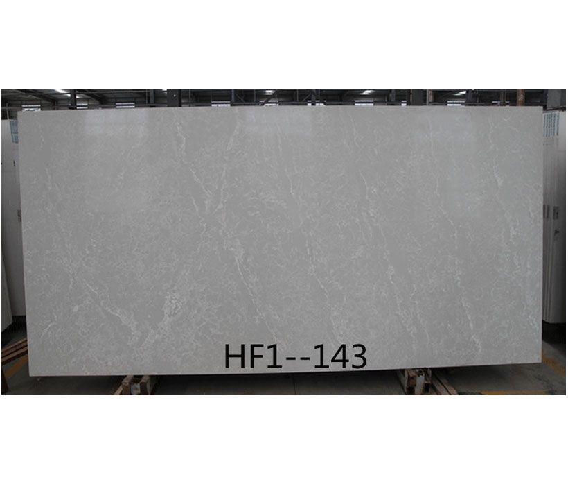 China Quartz Surfaces Wholesaler 1 Thickness 1 8cm 2cm 3cm 2