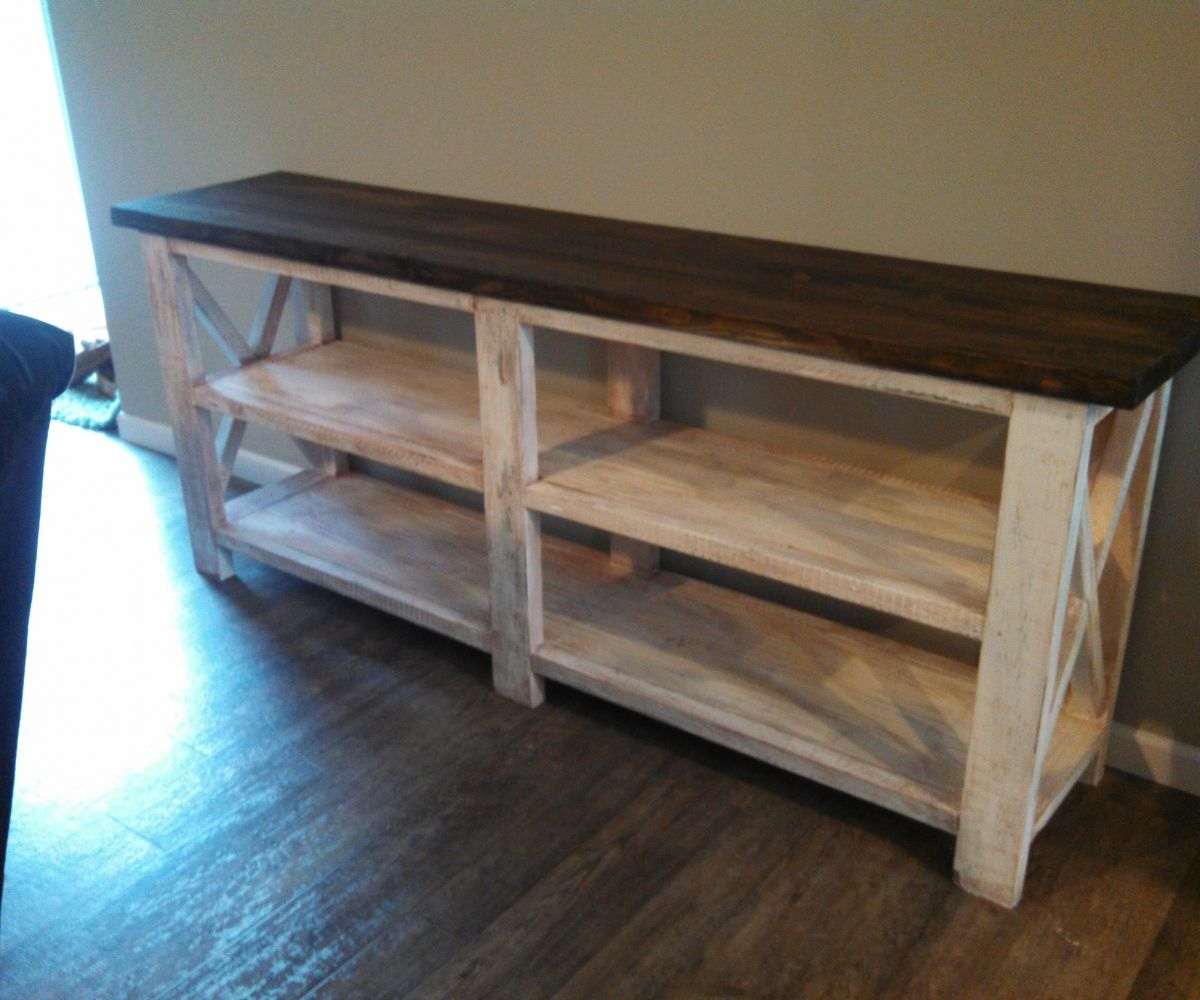 Diy Wood Projects To Make And Sell In Indulging Wood Wood