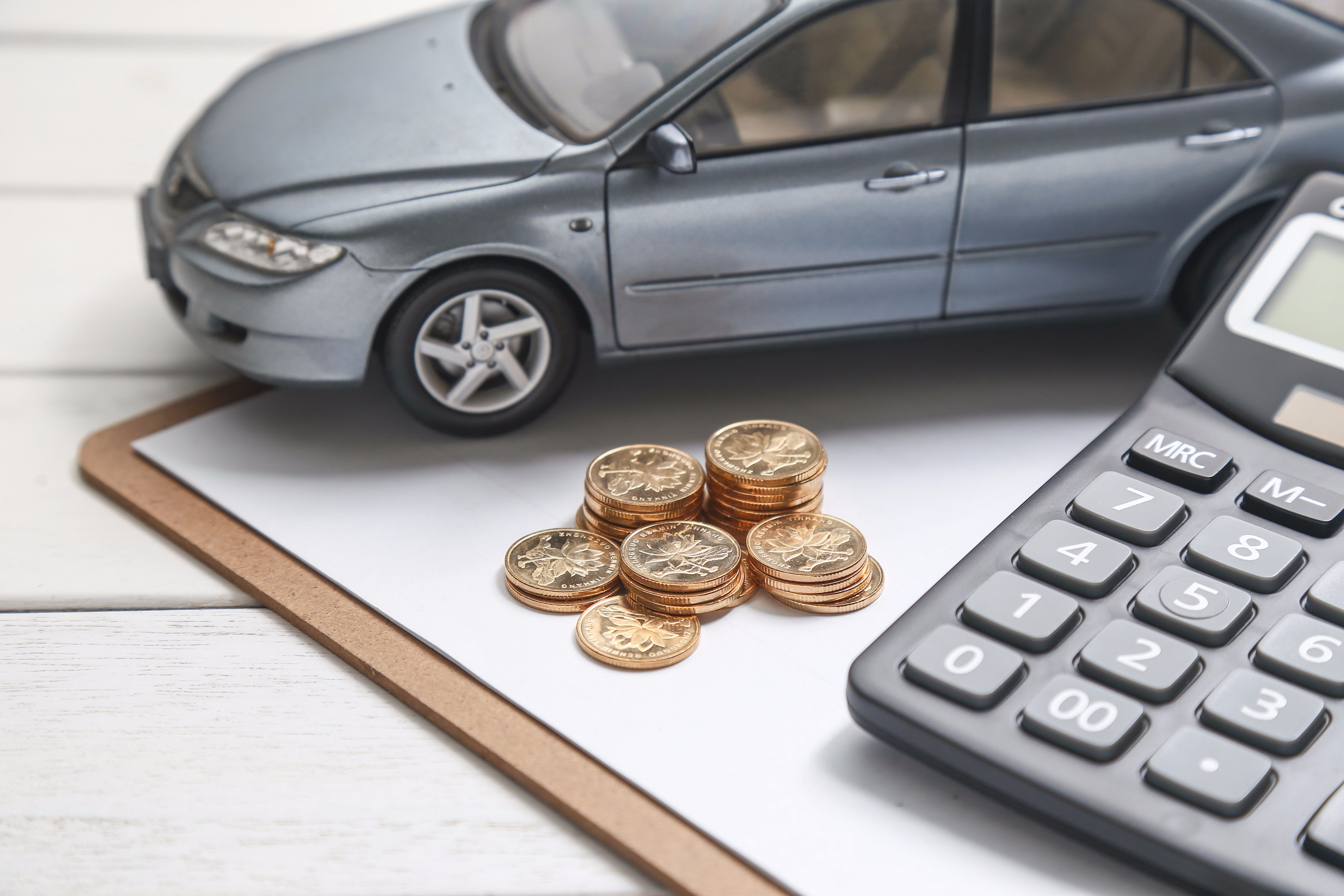 Are You Looking For A Car Loan Compare And Apply For Car Loan