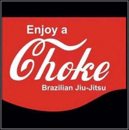55 Trendy Fitness Humor Quotes Jiu Jitsu #quotes #fitness #humor