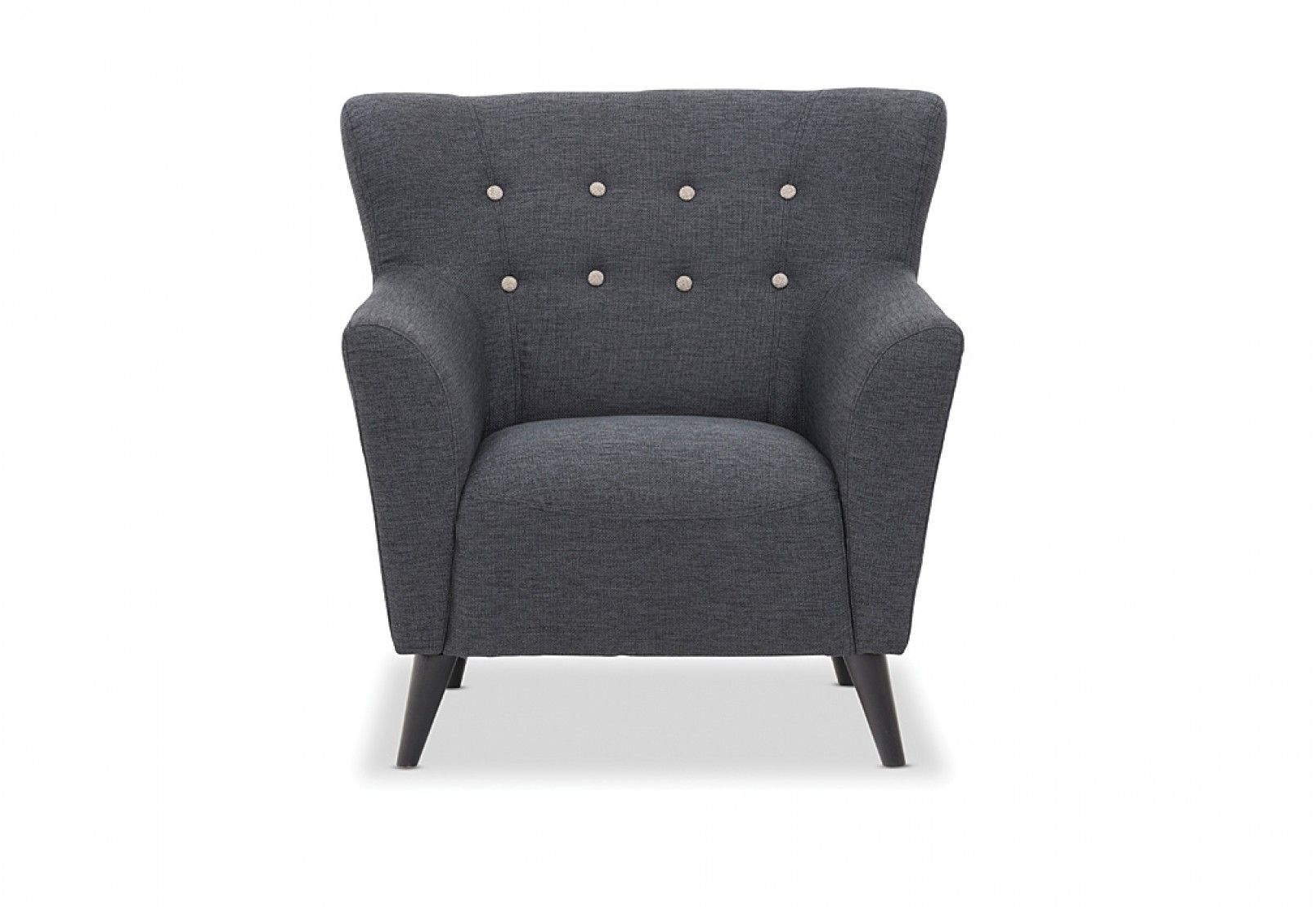 Country Fabric Accent Chair Super A Mart Furniture I