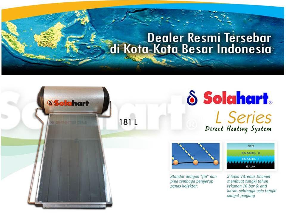 Service Solahart +6221 34082652 Mobile 082122541663