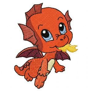 17 Best images about I like on Pinterest | Baby dragon, Digital ...