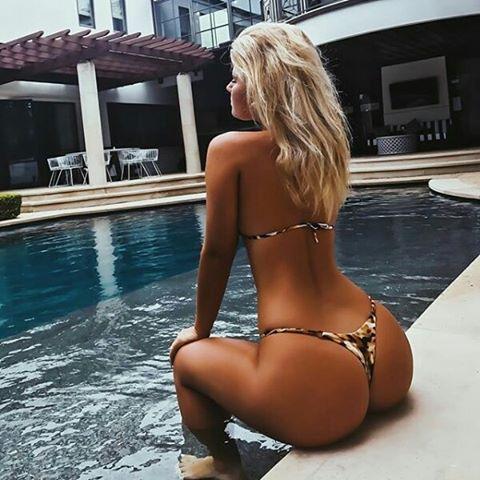 bikini-butt-community-type-naked-lady-new-pics
