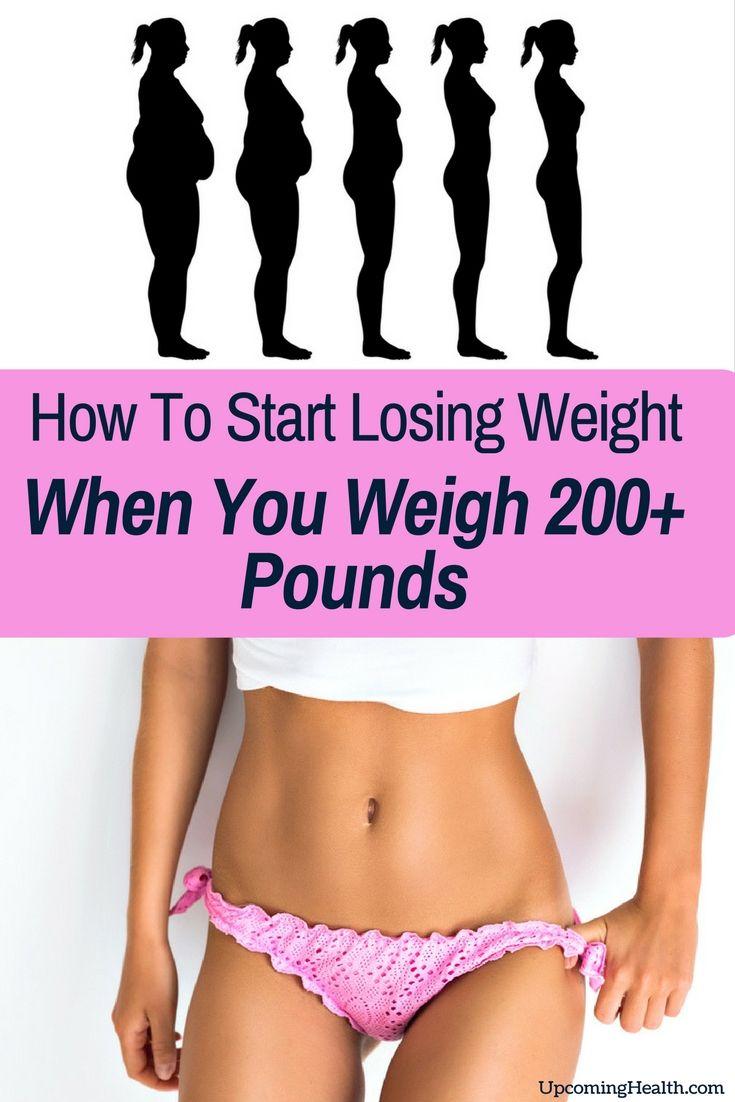 Weight loss kim kardashian diet