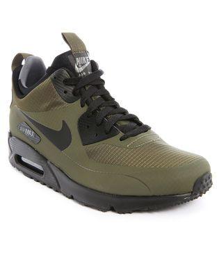 online store e10be 6dbf3 Air Max 90 Utililty Kaki NIKE Air Maxes, Nike Air Max, Mens Shoes Uk