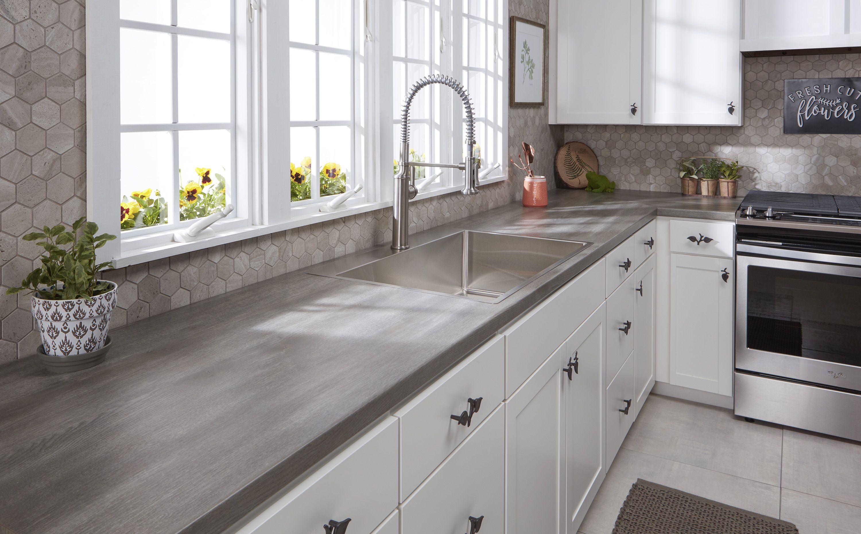 Sophisticated Wood Grain Laminate Countertops Kitchen Countertops Laminate Laminate Countertops Wood Grain Laminate Countertops