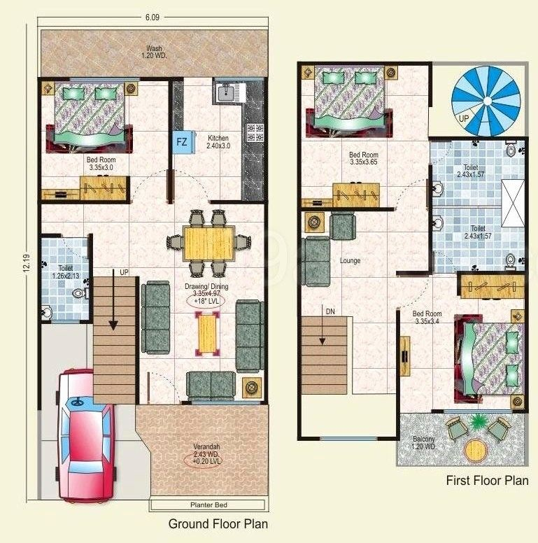 Best House Plans Design Ideas For Home Glamorous Collection 20 X 40 House Plans 20 X 30 Floor Plans Awesome 20x40 House Plans Interior Paint Living Room Paint