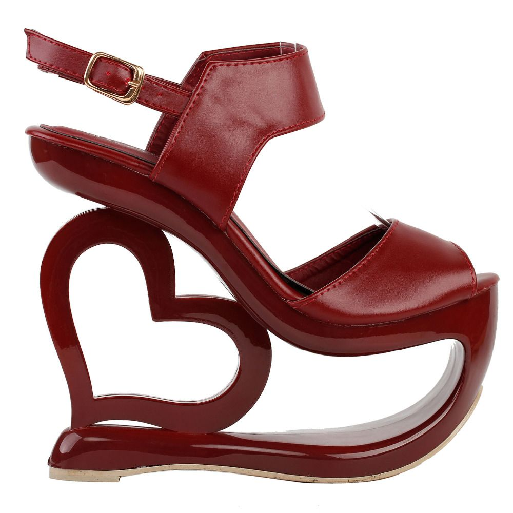 Pin On Women S Shoes 2