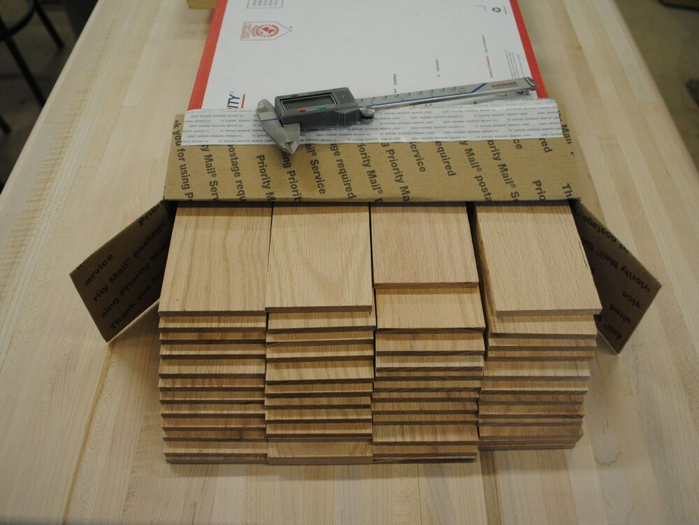 48 Oak Thin Boards Lumber Wood Crafts 1 4 X 2 3 4 X 13 1 Woodworking Projects Woodworkin In 2020 Woodworking Plans Patterns Woodworking Projects Diy Wood Crafts
