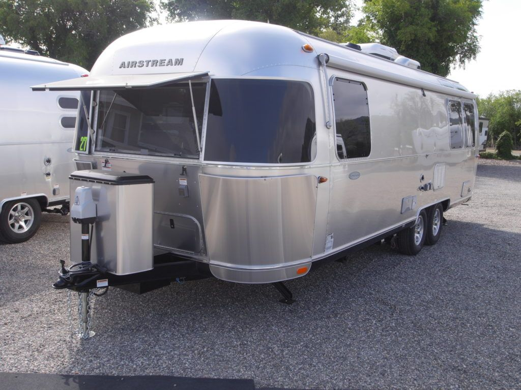 The Top 10 RV manufacturers that you need to know about ...
