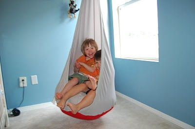 Autism Is My Interior Designer Big Brother 39 S Room Pinterest Brothers Room Room And Bedroom