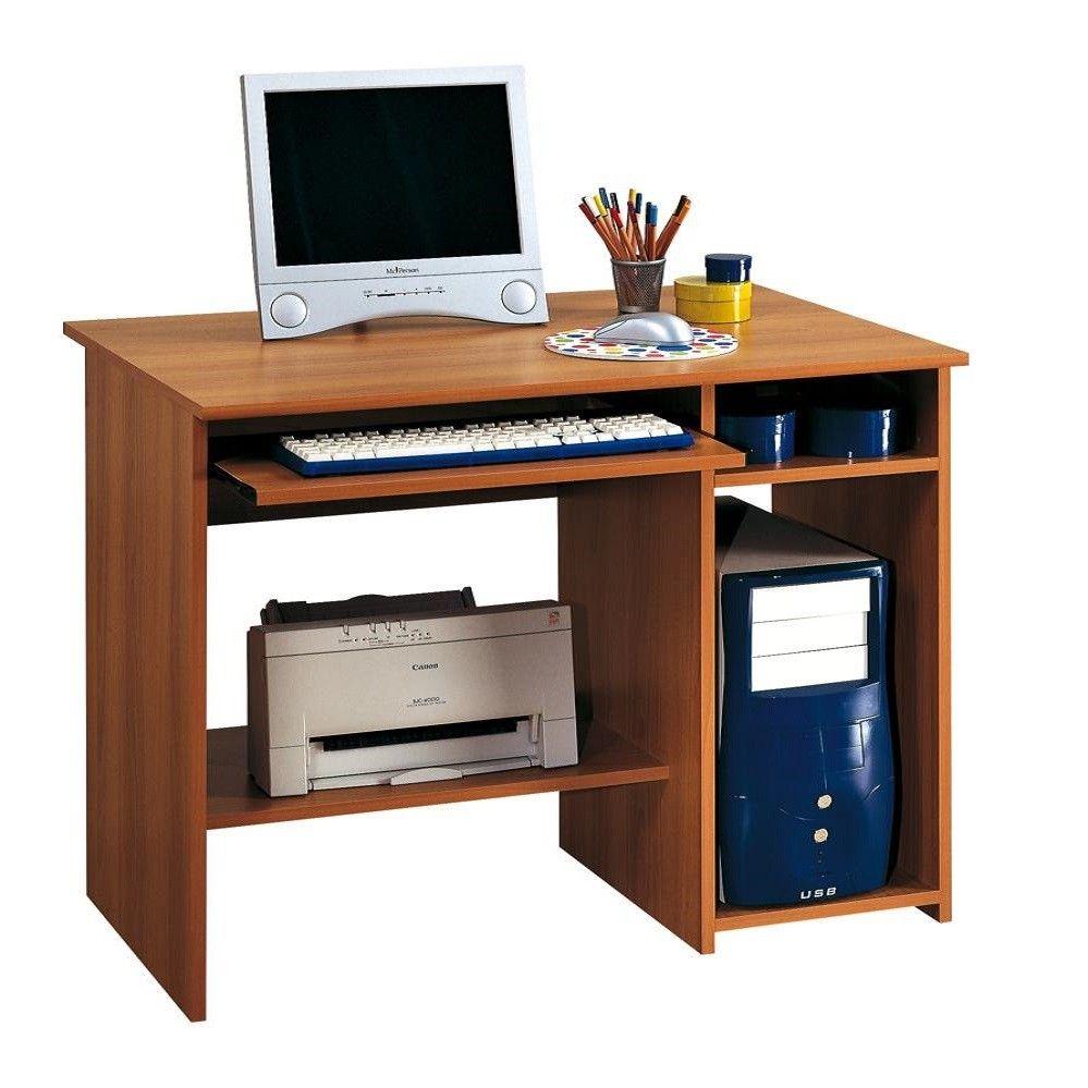 Scrivania Sprint Porta PC Scrivania, Arredamento casa